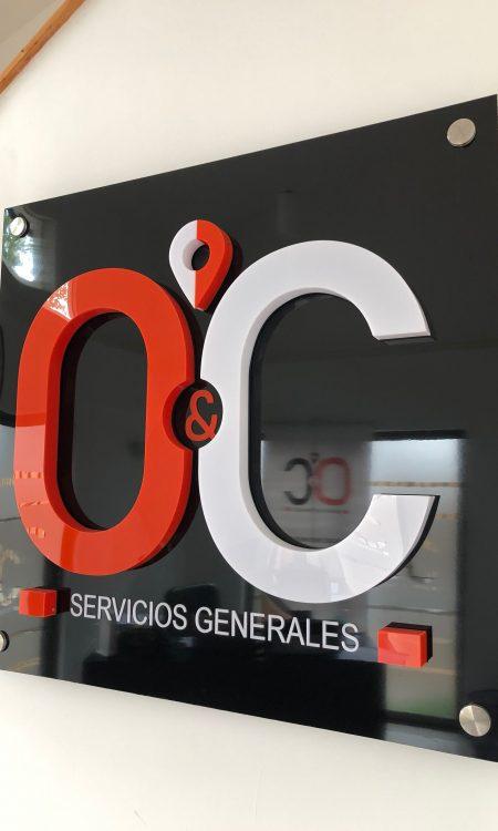 IMG-5610